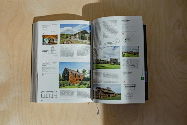 guide_architecture_contemporaine_wallonie_1